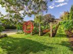 澳大利亚维多利亚州Canterbury的房产,22 Chaucer Crescent,编号51217877