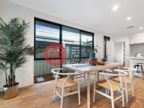 澳大利亚西澳大利亚州Willetton的房产,29A Macquarie Way,编号48935050