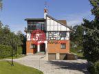 拉脱维亚Durbes NovadsDurbes pagasts的房产,Robezu Street Bergi,编号44963124
