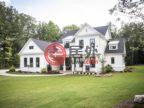 美国佐治亚州Milton的房产,编号45781554