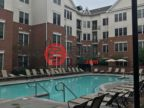 美国宾夕法尼亚州Conshohocken的公寓,200 W ELM ST #1332,编号56005510