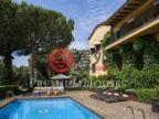 西班牙BarcelonaCabrils的房产,编号37458245