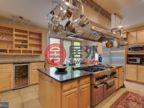 美国宾夕法尼亚州Ambler的房产,710 DAVENTRY WAY,编号56002118