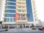 阿联酋迪拜Dubai Sports City的房产,Najma Tower B,编号55859256