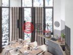 瑞士的房产,编号48995364