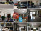 印尼Jawa BaratBandung Kota的房产,编号54645890