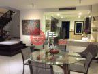 泰国普吉府Choeng Thale的房产,Bang tao,编号55810604