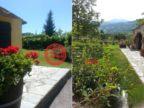 意大利FirenzeFiesole的房产,编号56338876