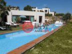 西班牙Balearic IslandsPalma的房产,编号36226894