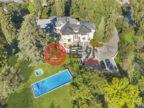 美国加州Studio City的房产,11400 Sunshine Terrace,编号49628515