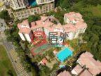 马来西亚Wilayah PersekutuanKuala Lumpur的房产,Block C,编号55827621