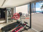 西班牙安达卢西亚马贝拉的房产,Marbella East,编号44975042