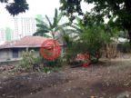 印尼万丹Kedaung的土地,编号54954786