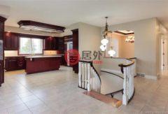 加拿大不列颠哥伦比亚省的房产,2870 Lakeview Road,编号41256651
