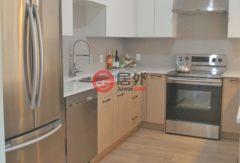 加拿大安大略省贝尔维尔的房产,211 Pinnacle,编号45147448