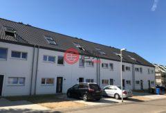 德国北威州杜伦的房产,Alte Jülicher Str.,编号41240097