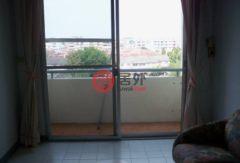 泰国曼谷的房产,Onnut 46,编号42525144