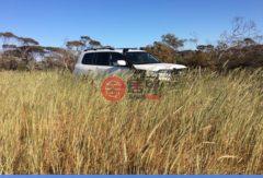 澳大利亚西澳大利亚州Gairdner的乡郊地产,2175 devils creeck road,编号44550649