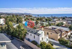 美国加州达纳点的房产,编号44927283