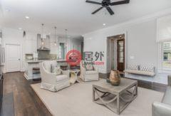 美国佐治亚州Norcross的新建房产,330 Nesbit Street,编号37857412