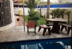 泰国春武里府芭堤雅的房产,Siam Country Club Road,编号44467798
