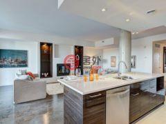 加拿大房产房价_魁北克房产房价_拉瓦勒房产房价_居外网在售加拿大拉瓦勒2卧2卫的房产总占地125平方米CAD 490,000