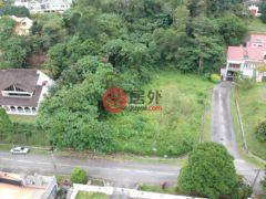 居外网在售马来西亚吉隆坡Bangsar Hills的房产总占地3252平方米MYR 16,800,000