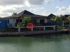 居外网在售荷兰加勒比区克拉伦代克2卧2卫的房产总占地421平方米USD 425,000