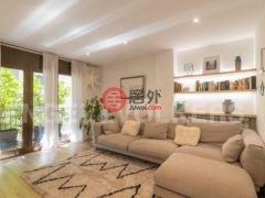 居外网在售安道尔AndorraAndorra的房产EUR 550,000