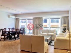 居外网在售阿根廷3卧3卫的房产USD 2,800 / 月