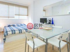 居外网在售西班牙Las Palmas de Gran Canaria的房产EUR 105,000