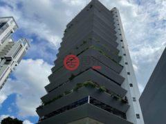 居外网在售新加坡4卧5卫的公寓总占地541平方米SGD 13,900,000