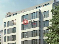 德国房产房价_柏林房产房价_居外网在售德国柏林1卧的房产总占地20平方米EUR 193,900