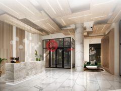 居外网在售加拿大3卧2卫的新建房产总占地1061.23142592平方米