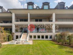 瑞士房产房价_科洛尼房产房价_居外网在售瑞士科洛尼4卧5卫的房产