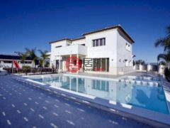 居外网在售西班牙5卧5卫的房产