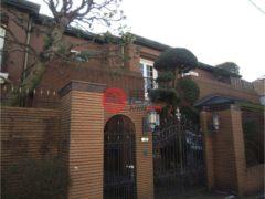 居外网在售日本Tokyo7卧3卫的房产总占地549平方米JPY 550,000,000