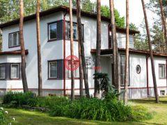 居外网在售爱沙尼亚Tallinn3卧2卫的房产总占地2993平方米EUR 699,000