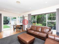 新西兰房产房价_居外网在售新西兰3卧1卫的房产