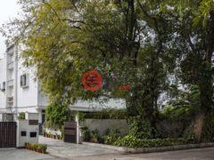 印度房产房价_德里房产房价_New Delhi房产房价_居外网在售印度New Delhi8卧8卫的房产总占地743平方米INR 800,000,000