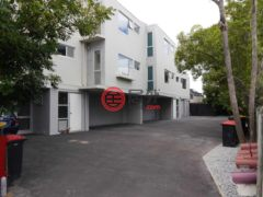 居外网在售新西兰Richmond3卧1卫的房产