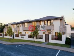 澳洲房产房价_西澳大利亚州房产房价_Beckenham房产房价_居外网在售澳洲Beckenham3卧2卫的房产AUD 459,000