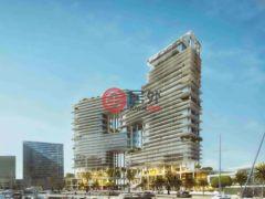 居外网在售阿联酋迪拜4卧4卫的房产AED 41,800,000