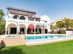 居外网在售阿联酋2卧1卫的公寓总占地765平方米AED 7,450,000