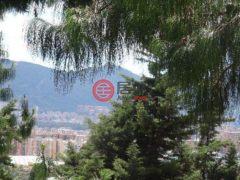 居外网在售哥伦比亚Bogota, D.C.USD 6,310,000总占地19991平方米的商业地产