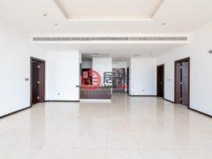 阿联酋房产房价_迪拜房产房价_居外网在售阿联酋迪拜1卧2卫的房产总占地125平方米AED 2,175,000
