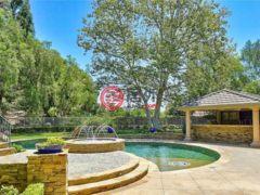 美国房产房价_加州房产房价_拉古纳希尔斯房产房价_居外网在售美国拉古纳希尔斯5卧6卫的房产总占地1674平方米USD 2,495,000