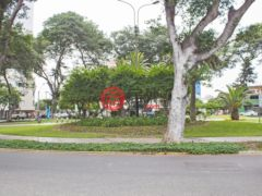 居外网在售秘鲁MirafloresUSD 988,000的土地