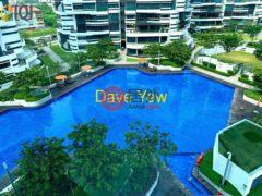 居外网在售马来西亚Ara Damansara6卧3卫的房产总占地2269平方米MYR 1,600,000