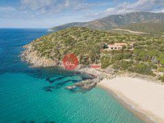 居外网在售意大利Quartu Sant'Elena5卧5卫的房产总占地650平方米